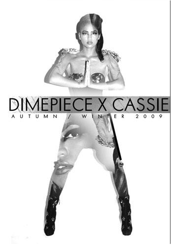 dimepiecexcassie01